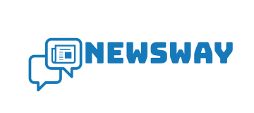 NEWSWAY.PL